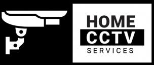 Home CCTV Services